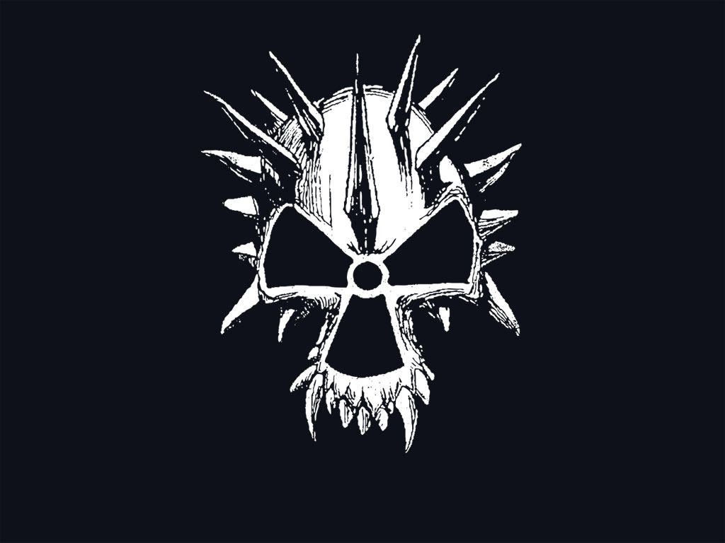 Corrosion Of Conformity Song Lyrics | MetroLyrics